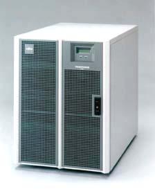 Dedicated UNIX Server Hosting