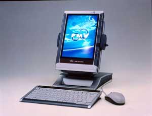 Windows XP Service Pack 2、Windows XP Tablet PC …