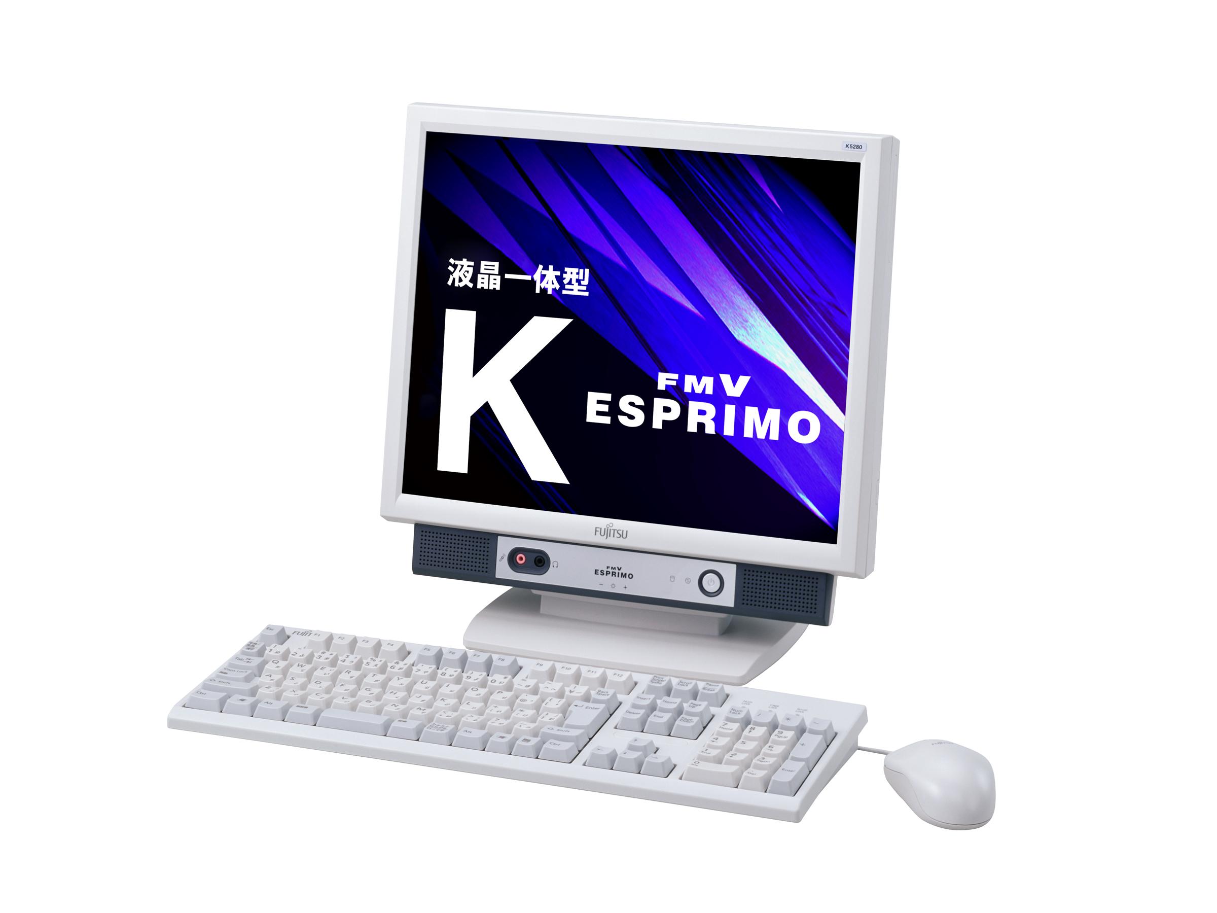 Desknote Nec Mate MF-7 Core 2 Duo E8400 3.0Ghz, 2Gb DDR3, 80GB, LCD 17 inch giá rẻ. - 1