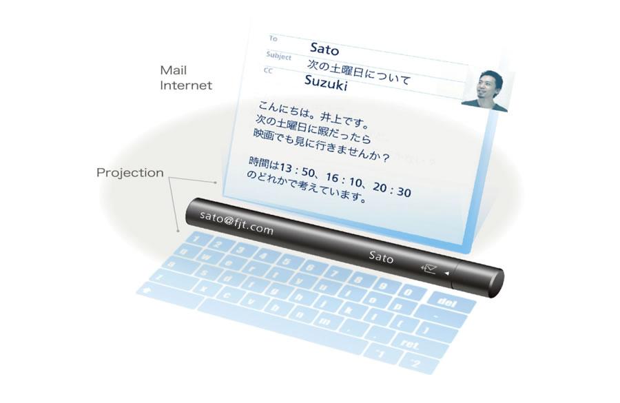 http://pr.fujitsu.com/jp/news/2009/10/6dl.jpg