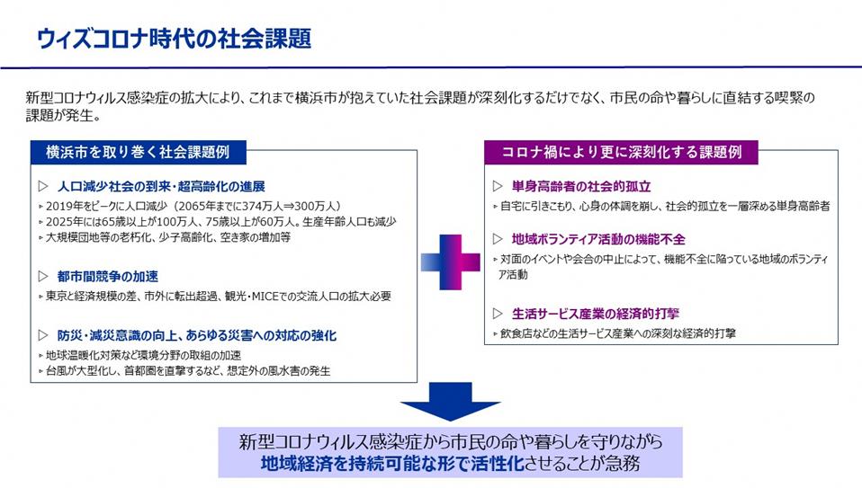 市 感染 者 横浜 <港北区>感染者数が急増し「週間102人」、市内最多の累計2000人超え(4/22時点)